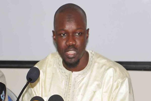 10 millions et terrains pour les députés : Ousmane Sonko persiste et signe, mouille Niasse et défie le bureau de l'Assemblée nationale pour un débat public
