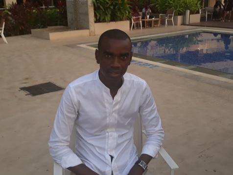 Aboubakry Ba, directeur CIS Média: « Ce qu'il faut au football sénégalais est de savoir garder ses joueurs et de les libérer au bon moment »