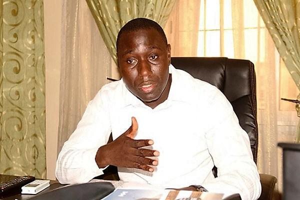 Procès Khalifa Sall et Cie: Le maire de Grand-Yoff expulsé de la salle