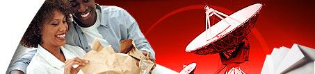 LA DECENNIE DE l'ALTERNANCE & DU CINQUANTENAIRE DES INDEPENDANCES: Le prétexte de la forfaiture de l'ancienne direction de l'ARTP, Daniel SECK & sa bande d'associés prévaricateurs à col blanc des deniers publics