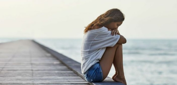 Confidence: « Mon copain pleure après nos rapports sexuels…Que faire? »