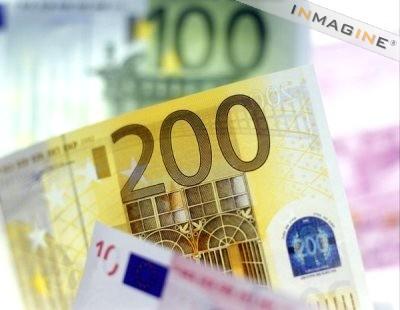 BERGAMO EN ITALIE : Soupçonné d'être membre d'une organisation criminelle, le Sénégalais B.S arrêté avec 350 g de haschich et 10 000 euros en faux billets