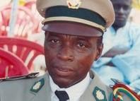 """Gal Lamine Cissé (ex- Cema Sénégalais): """"Les militaires ivoiriens doivent rester républicains"""""""