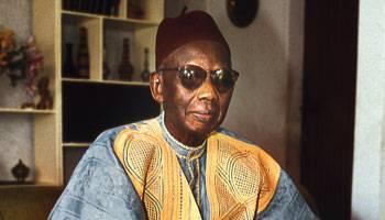 """La Jeunesse panafricainiste pour une """"reconnaissance"""" de Mamadou Dia par des actes"""