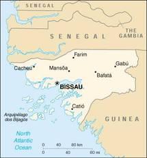 Coopération transfrontalière en Sénégambie méridionale : Dakar, Banjul et Bissau s'accordent pour la paix, la sécurité, la stabilité et le développement