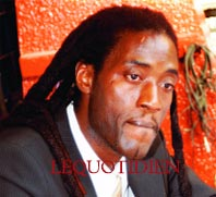 DEBITEUR DANS UNE VENTE DE VEHICULE : Mame Goor condamné à verser 2 millions et demi à M. Guèye