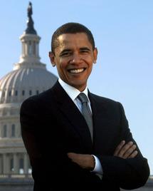 États-Unis : Ils ont voulu tuer Barack Obama