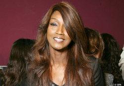 COMMISSION ROGATOIRE DANS L'AF: FAIRE KATOUCHA NIANE : Le juge Français traque les clefs du meurtre à Dakar