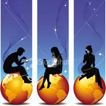 Communication gouvernementale : avec qui ? Pour qui ? Dans quel but ?