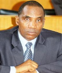 Mise en place du Conseil des Sénégalais de l'Extérieur : L'autre renaissance à polémiques