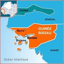 GUINÉE-BISSAU : Le Premier ministre arrêté et menacé de mort par des militaires