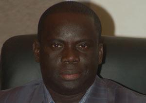 PROCES EN DIFFAMATION: El Hadj Malick Gackou réclame 50 millions au journal Rewmi