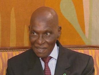 [Vidéo] Le Sénégal célèbre ses 50 ans d'indépendance sur fond de polémique