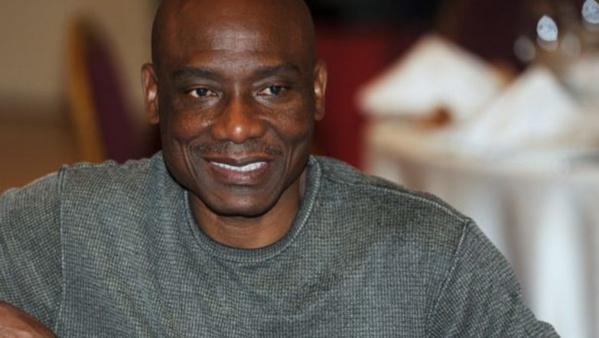 Joseph Antoine Bell, ancien international camerounais : « A la coupe du monde, on n'a pas le droit de faire le Ramadan »