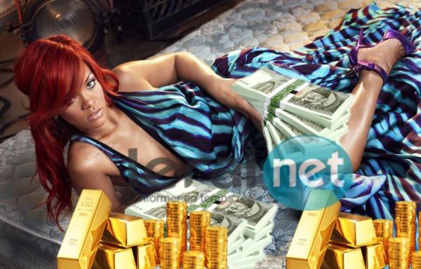 Xeme sur Rihanna, Lady Gaga : « Des â… qui portent les bagages de Satan »