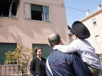 Italie: L'acte héroïque d'un Marocain à Padoue suscite un « chœur anti-Ligue du Nord »