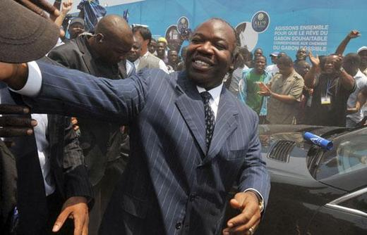 Le Gabon solidaire du peuple sénégalais pour la célébration du 50ème anniversaire du Sénégal