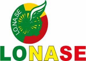 Coup de sang à la Lonase, hier : Les vendeurs confisquent les recettes