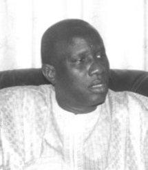 LE MAIRE DE MBACKÉ AUX COMMANDES DE LA CAISSE DE SECURITÉ SOCIALE : Révélations sur la nomination d'Iba Guèye