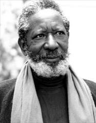 Sénégal: décès de l'acteur James Campbell Badiane, figure du Cinéma