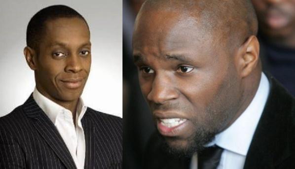 Accueil de Macron au Sénégal : Kemi Seba tire à boulets rouges sur Claudy Siar