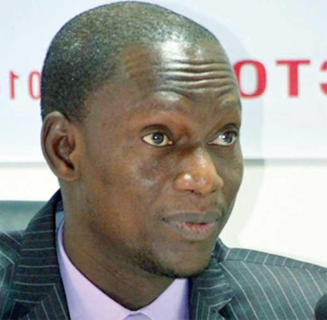 Procès Khalifa Sall: le juge Lamotte exclut Niasse, Tanor, Idrissa Seck de la liste des témoins