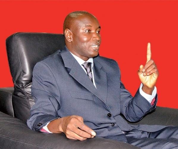 Profanation dans une paroisse de Guédiawaye : Aly Ngouille Ndiaye promet des sanctions, Jamra condamne