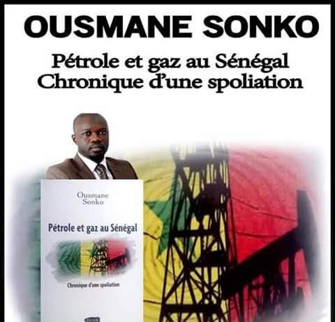 Pétrole et gaz du Sénégal : L'illustration matérielle de la spoliation