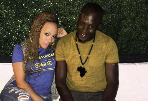 Assane Diouf face au Doyen des juges le 6 mars prochain