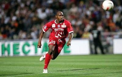Souleymane Camara enfin à maturité?