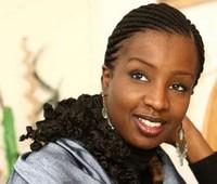 SocioBiz : L'économie et l'entreprise livrée à l'impertinence de l'écrivaine Nafissatou Dia Diouf