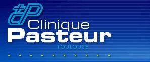 PERTE DE TISSU PRÉLEVÉ CHEZ UNE PATIENTE : La clinique Pasteur parle de « manquement » et risque de payer 15 millions de francs