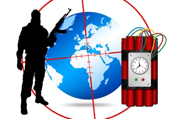 Lutte contre le blanchiment de capitaux et le financement du terrorisme : Le Sénégal vote la loi