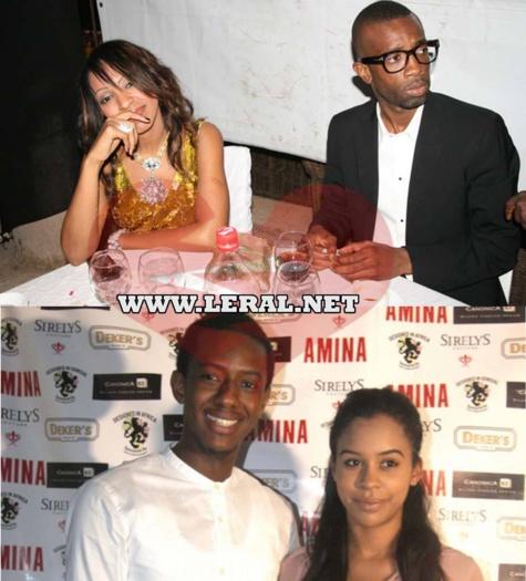 Bouba Ndour et Viviane, Lea Soukeyna et Ibou Kara : ces divorces qui ont fait mal à la Saint Valentin