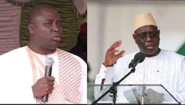 Son rapprochement avec le Président Macky Sall, les précisions du maire socialiste Bamba Fall