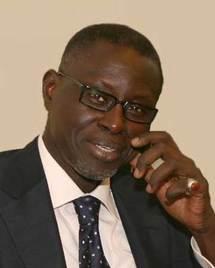 Caisse de sécurité sociale : Le patronat demande une autonomie de gestion de l'institution