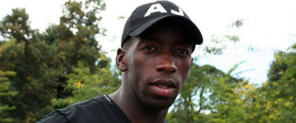 Souleymane Diawara : « Le seul regret de ma carrière… »