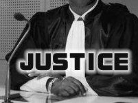 POUR ESCROQUERIE PORTANT SUR 14 MILLIONS AU PREJUDICE D'UNE DOMESTIQUE :  Le patron du Fogec, Amadou Diagne, traîné devant le juge correctionnel