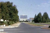 Vers la création d'une université des métiers au Sénégal