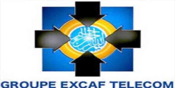 Sans salaires depuis 7 mois : 500 employés du Groupe Excaf lancent un cri de détresse