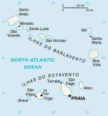 Résolution sur l'affectation des domaines fonciers présentement occupés par les troupes françaises du Cap Vert