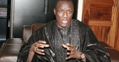 Festivités à Ndioum: Plus de 300 millions dépensés, Ousmane Faye décide de porter plainte contre le directeur du Coud