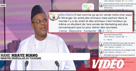Exigence de vaccination contre la fièvre jaune à l'arrivée de l'AIBD : la décision est-il bonne pour le tourisme sénégalais ?