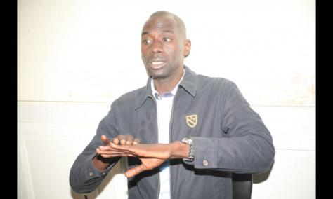 Omar Faye répond à Ousmane Faye : « Le rapport de l'OFNAC sur le COUD est une farce »