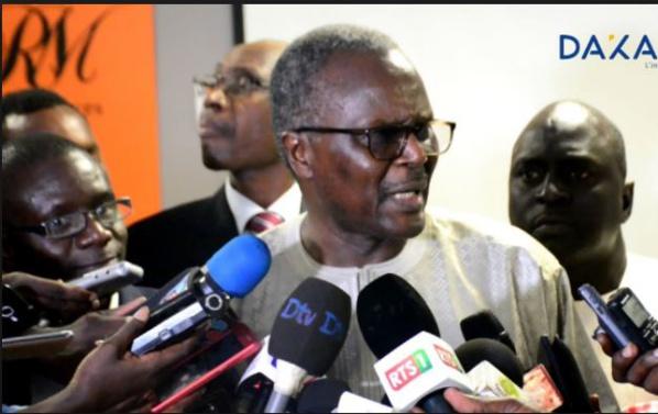 Polémique sur la mort du motard Massaer Diop: Le Hcct de Tanor dément l'avoir abandonné sur les lieux de l'accident