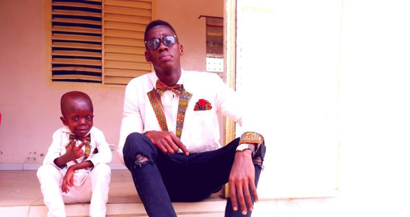 Vidéo – Makhpro avec Baye Mbaye à mourir de rire – BYE BYE – Partie 2