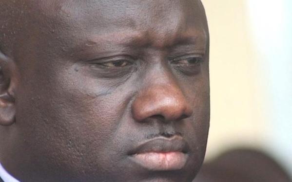 """Serigne Bassirou Guèye à Cheikh Bamba Dièye : """"Dire que le procureur est un inquisiteur, c'est très grave"""""""