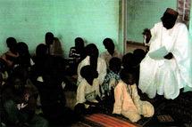 Sénégal : Les enfants talibés exploités par des marabouts véreux