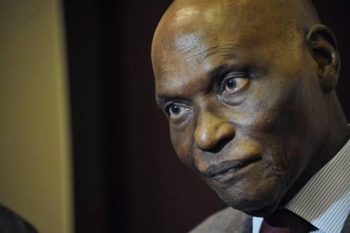 Résolution de la crise ivoirienne - Abdoulaye Wade peut-il réussir?