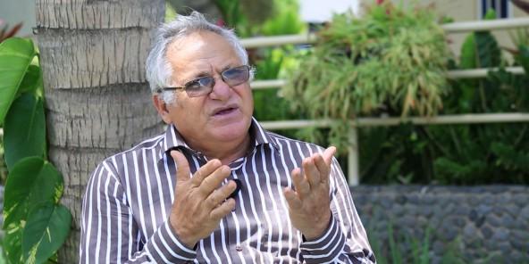 Le procès de Ali Haïdar renvoyé au 13 prochain